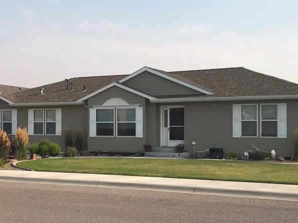 3 bed 2 bath Single Family at 502 Monroe Ave Dillon, MT, 59725 is for sale at 215k - 1 of 19