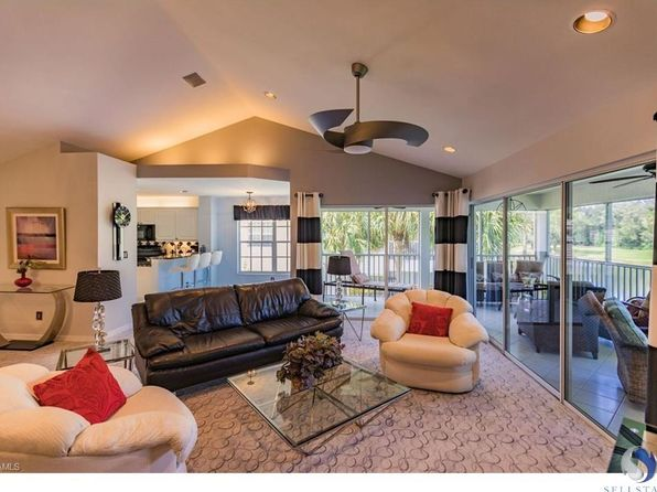 3 bed 2 bath Condo at 8301 Grand Palm Dr Estero, FL, 33967 is for sale at 260k - 1 of 25