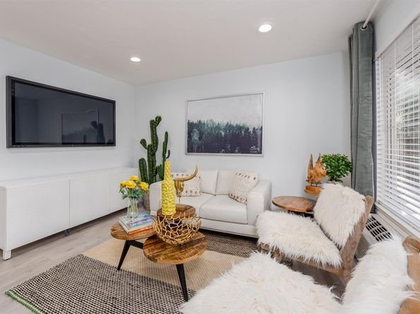 1 bed 1 bath Condo at 1609 10th St Sacramento, CA, 95814 is for sale at 300k - 1 of 33