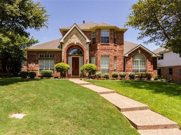 5 bed 4 bath Single Family at 4801 Ravendale Dr Richardson, TX, 75082 is for sale at 400k - 1 of 26