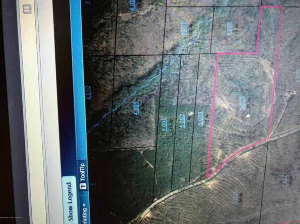 null bed null bath Vacant Land at CO Rd Fayette, AL, 35555 is for sale at 108k - 1 of 4