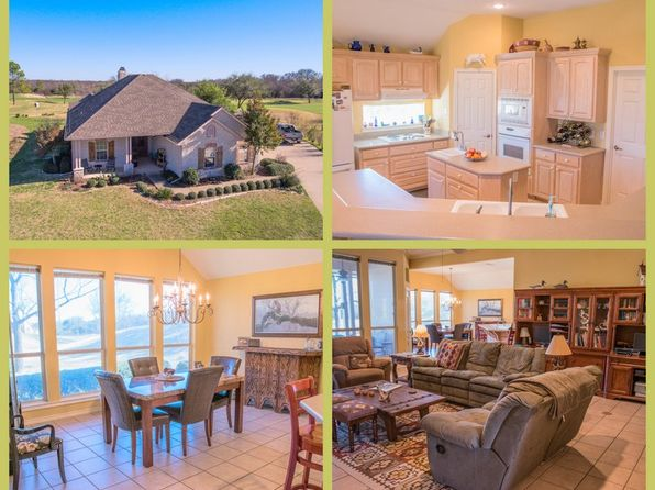 3 bed 3 bath Single Family at 22079 Shady Grove Ct Whitney, TX, 76692 is for sale at 285k - 1 of 6