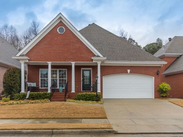 3 bed 2 bath Single Family at 2005 Woodberry Run Dr Snellville, GA, 30078 is for sale at 329k - 1 of 31
