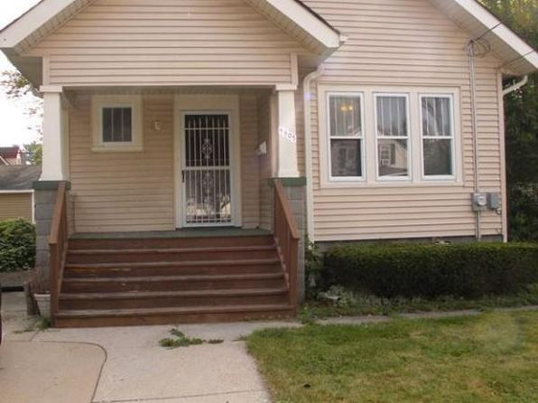 3 bed 1 bath Single Family at 6805 23rd Ave Kenosha, WI, 53143 is for sale at 72k - 1 of 19