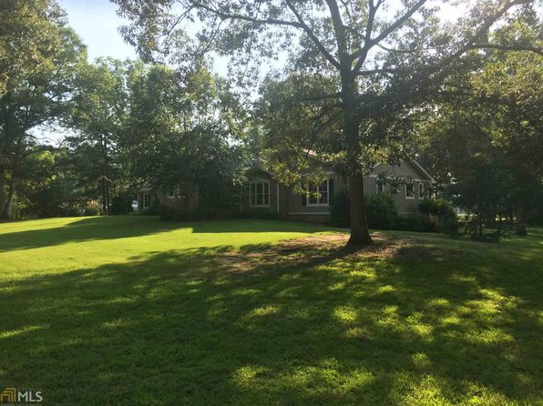 4 bed 5 bath Single Family at 622 Looney Rd SW Rome, GA, 30165 is for sale at 699k - 1 of 7