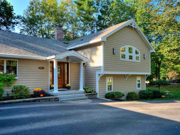 4 bed 3 bath Single Family at 115 F W Hartford Dr Portsmouth, NH, 03801 is for sale at 640k - 1 of 28
