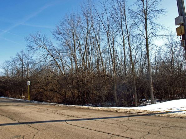 null bed null bath Vacant Land at 33450 N Greenleaf Ave Waukegan, IL, 60085 is for sale at 40k - 1 of 7