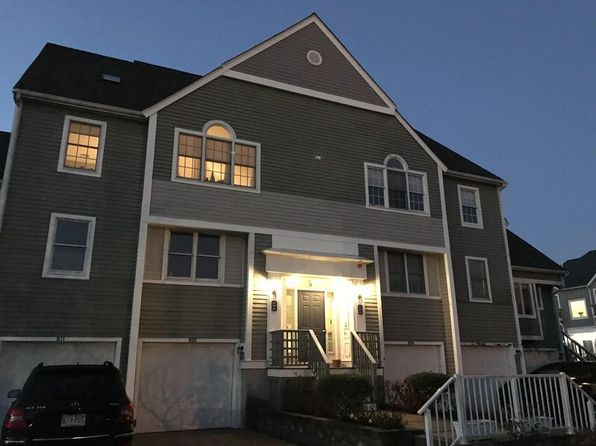 3 bed 3 bath Condo at 700 SHORE DR FALL RIVER, MA, 02721 is for sale at 270k - 1 of 15