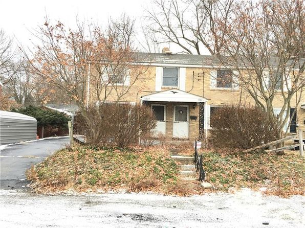null bed null bath Multi Family at 3809 W 8th Ave Beaver Falls, PA, 15010 is for sale at 65k - 1 of 25