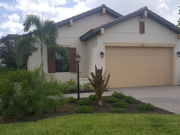 2 bed 2 bath Single Family at 10208 Eastwood Dr Bradenton, FL, 34211 is for sale at 300k - 1 of 12