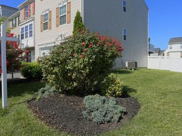 3 bed 3 bath Townhouse at 1219 Steed St Ranson, WV, 25438 is for sale at 200k - 1 of 30