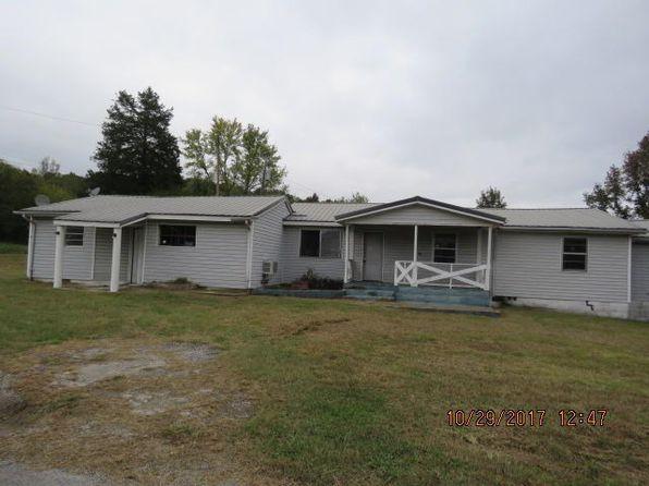 3 bed 2 bath Single Family at 3014 Garretts Chapel Rd Chickamauga, GA, 30707 is for sale at 45k - google static map