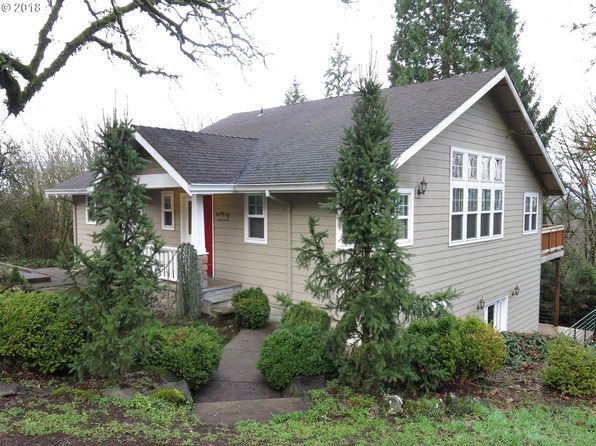 3 bed 3 bath Single Family at 2395 Randall St West Linn, OR, 97068 is for sale at 439k - 1 of 32