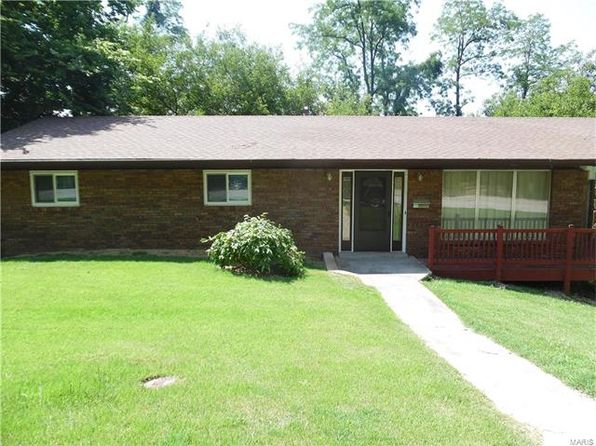 3 bed 3 bath Single Family at 606 Watch Hill Rd Collinsville, IL, 62234 is for sale at 95k - 1 of 47