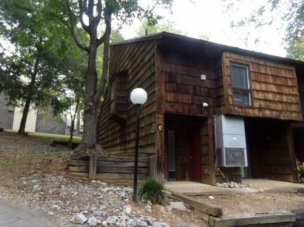 3 bed 2 bath Condo at 115 Beechnut St 115 Johnson City, TN, 37601 is for sale at 82k - 1 of 22