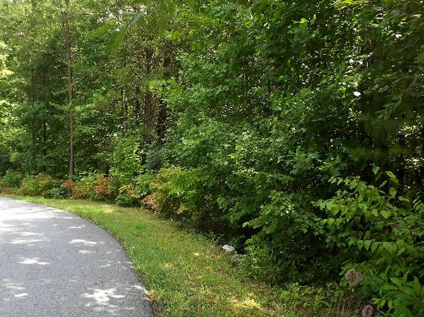 null bed null bath Vacant Land at  Gladson Settlement Blairsville, GA, 30512 is for sale at 24k - 1 of 11