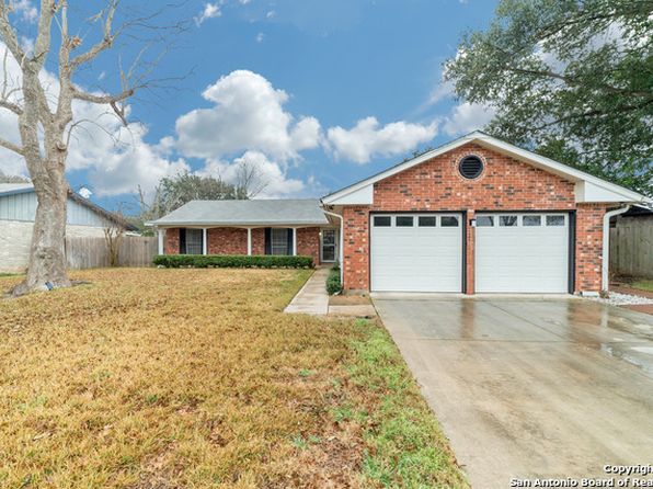 3 bed 2 bath Single Family at 1906 Oakshire St San Antonio, TX, 78232 is for sale at 225k - 1 of 22
