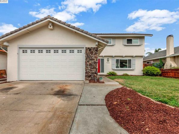 4 bed 3 bath Single Family at 1255 Moonbeam Way Milpitas, CA, 95035 is for sale at 965k - 1 of 30