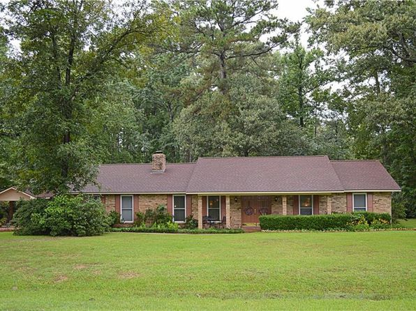 4 bed 3 bath Single Family at 8420 Ridgemont Dr Pineville, LA, 71360 is for sale at 248k - 1 of 24