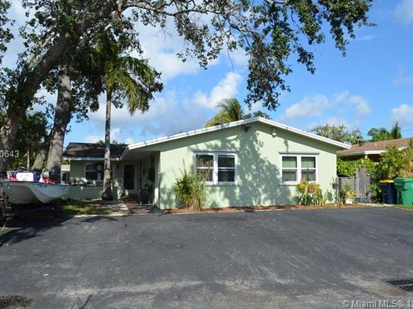 null bed null bath Multi Family at 2725 SW 46th St Fort Lauderdale, FL, 33312 is for sale at 295k - 1 of 33
