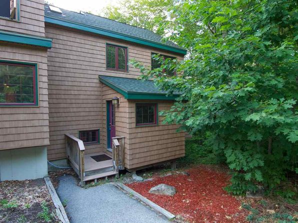 3 bed 2 bath Single Family at 10 Kernwood Dr Lincoln, NH, 03251 is for sale at 245k - 1 of 19
