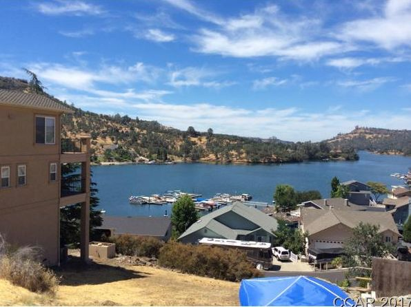 2 bed 2 bath Single Family at 425 Hilltop Ests Copperopolis, CA, 95228 is for sale at 175k - 1 of 5