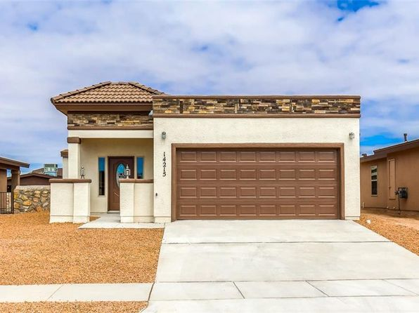 3 bed 2 bath Single Family at 6425 SARA BETH PL EL PASO, TX, 79932 is for sale at 146k - 1 of 10