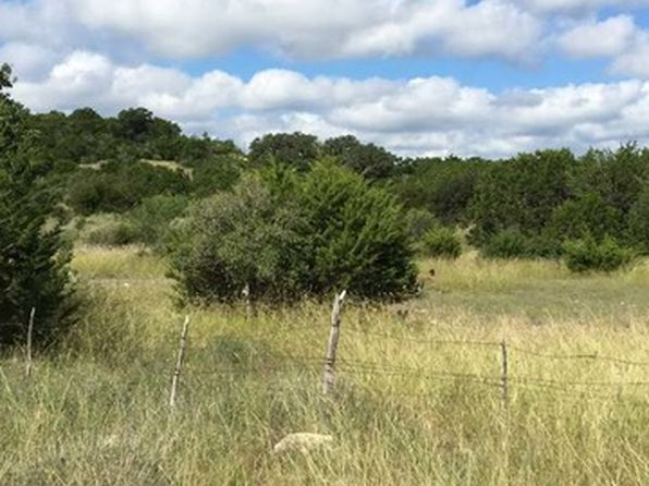 null bed null bath Vacant Land at 6439 County Road 251 Hondo, TX, 78861 is for sale at 105k - 1 of 14
