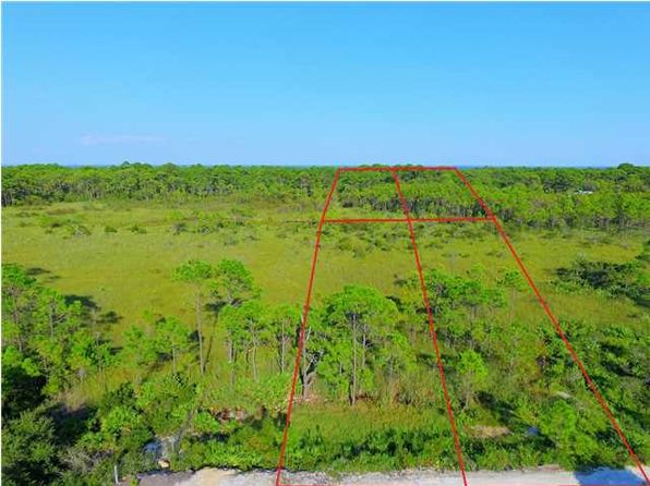 11 bed null bath Vacant Land at 0 Secluded Dunes Dr Cape San Blas, FL, 32456 is for sale at 455k - 1 of 24