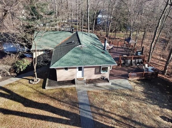 3 bed 3 bath Single Family at 70 Williams Rd Chestnut Ridge, NY, 10977 is for sale at 399k - 1 of 29