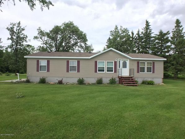 3 bed 1.75 bath Single Family at 23747 320th Ave Badger, MN, 56714 is for sale at 120k - 1 of 30