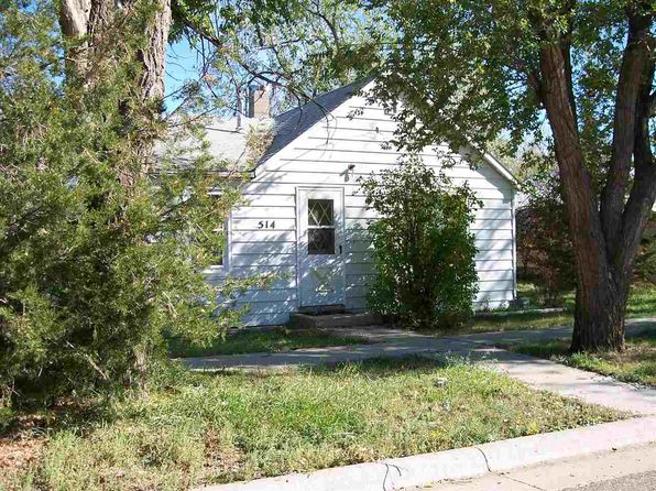 2 bed 1 bath Single Family at 514 Dartmouth Ave Newell, SD, 57760 is for sale at 33k - 1 of 12