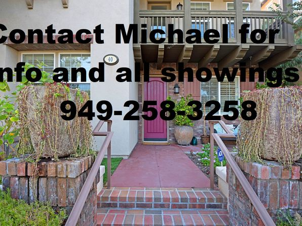 4 bed 3 bath Single Family at 40 Golf Dr Aliso Viejo, CA, 92656 is for sale at 987k - 1 of 19