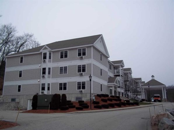 2 bed 2 bath Condo at 245 Edward J Roy Dr Manchester, NH, 03104 is for sale at 175k - 1 of 13