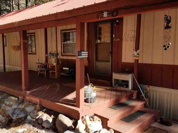 2 bed 1 bath Mobile / Manufactured at 18 Rainboe Ln Brazos, NM, 87520 is for sale at 78k - 1 of 26