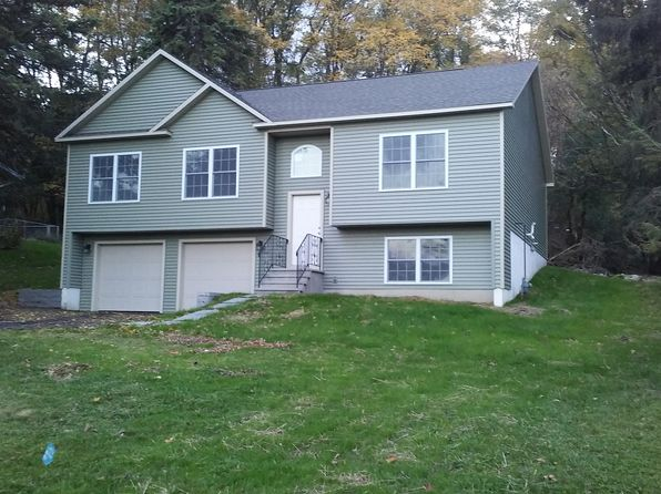 3 bed 3 bath Single Family at 224 Wynnfield Dr Syracuse, NY, 13219 is for sale at 193k - 1 of 8