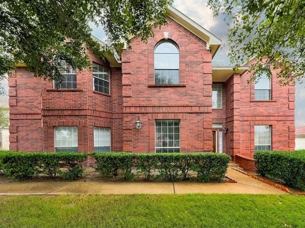 4 bed 3.5 bath Single Family at 108 Silver Oak Dr Round Rock, TX, 78664 is for sale at 413k - 1 of 35