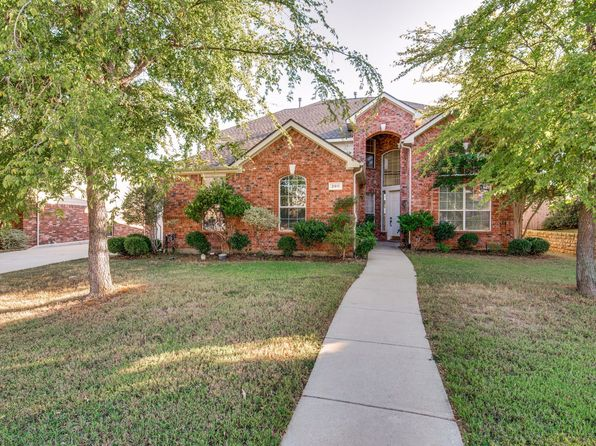 5 bed 4 bath Single Family at 2911 Darlington Dr Highland Village, TX, 75077 is for sale at 395k - 1 of 25