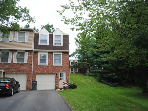 2 bed 2 bath Townhouse at 330 Quail Run Rd Venetia, PA, 15367 is for sale at 146k - 1 of 18