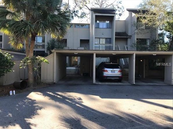 3 bed 2 bath Condo at 208 Crown Oaks Way Longwood, FL, 32779 is for sale at 155k - 1 of 20