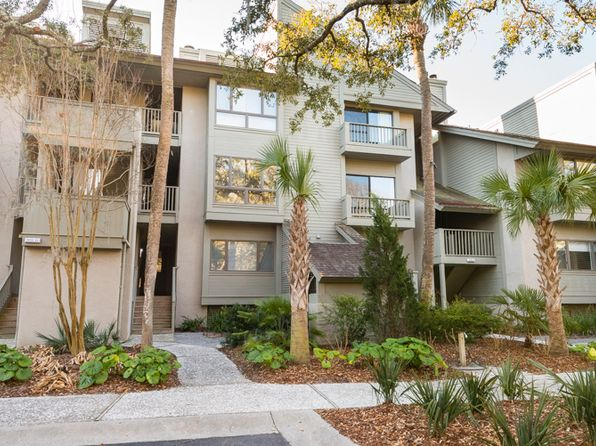 2 bed 2 bath Condo at 4994 GREEN DOLPHIN WAY JOHNS ISLAND, SC, 29455 is for sale at 475k - 1 of 14