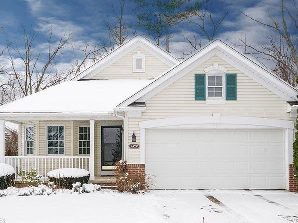 3 bed 2 bath Single Family at 1472 Golden Ln Broadview Heights, OH, 44147 is for sale at 245k - 1 of 23