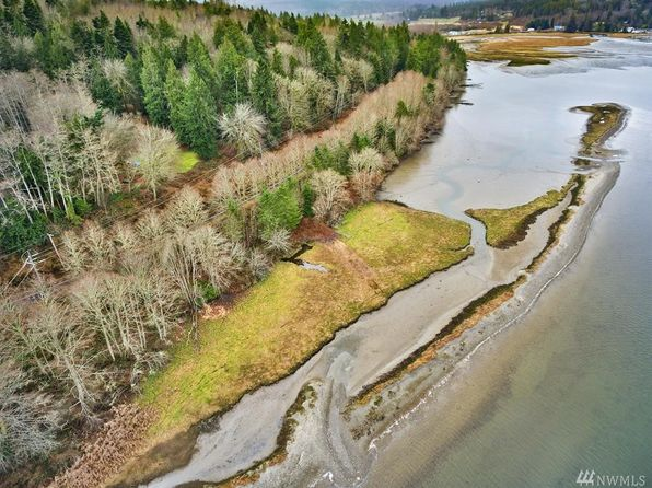 null bed null bath Vacant Land at 393 Fairmount Rd Port Townsend, WA, 98368 is for sale at 235k - 1 of 13
