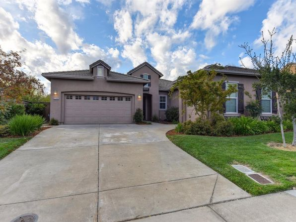 3 bed 3 bath Single Family at 2148 Beckett Dr El Dorado Hills, CA, 95762 is for sale at 575k - 1 of 30