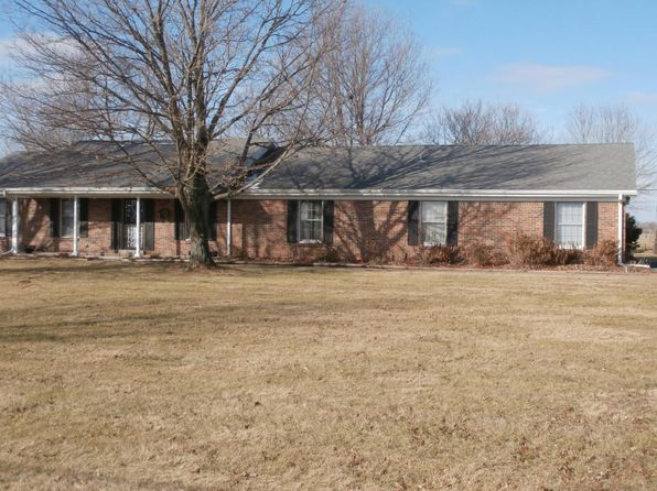 3 bed 2 bath Single Family at 8494 EMINENCE PIKE EMINENCE, KY, 40019 is for sale at 230k - 1 of 35
