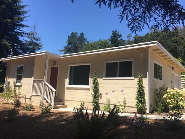 2 bed 1 bath Single Family at 755 Lewis Rd Royal Oaks, CA, 95076 is for sale at 449k - 1 of 34