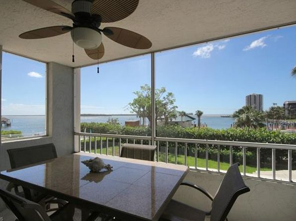 2 bed 2 bath Condo at 901 Collier Ct Marco Island, FL, 34145 is for sale at 379k - 1 of 18