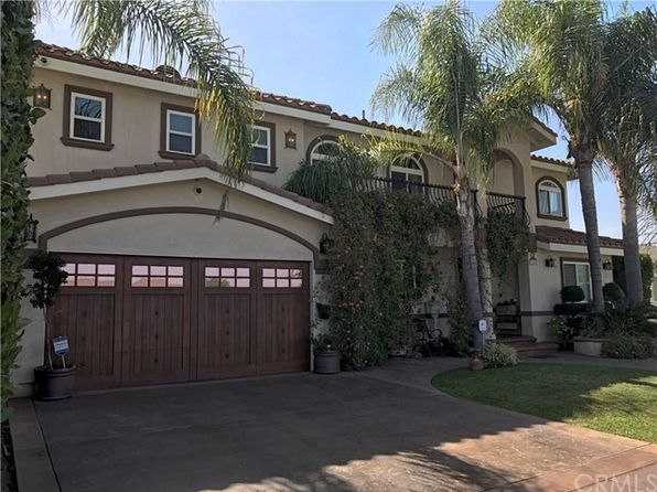 5 bed 4 bath Single Family at 9048 FARM ST DOWNEY, CA, 90241 is for sale at 939k - 1 of 32