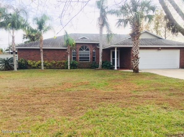 3 bed 2 bath Single Family at 3227 Blair St Cocoa, FL, 32926 is for sale at 300k - 1 of 17