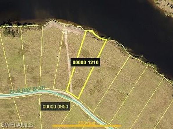 null bed null bath Vacant Land at Undisclosed Address Alva, FL, 33920 is for sale at 165k - google static map